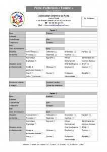 fiche-d-adhesion-famille-cdf-2016-2017-page-001